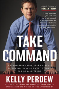 takecommand